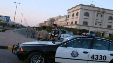 انتحار وافد مصري في الكويت يكشف عن شبكة للاتجار بالبشر