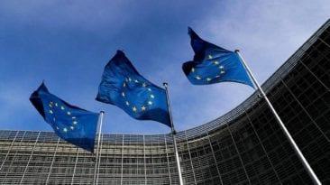 """قرض من الاتحاد الأوروبي و""""الإعمار الألماني"""" بـ30 مليون يورو: تمويل مشروعات"""