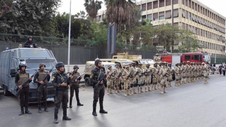 تعديل قانون مكافحة الإرهاب: تضمين حالات جديدة بشأن الدعم والتمويل
