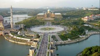 شركة العاصمة الإدارية ترفع سعر الأراضي إلى 20%.. تفاصيل