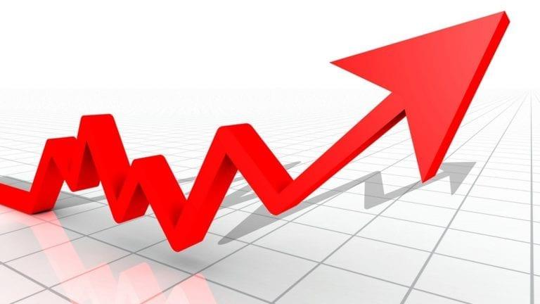 مصر تتقدم في مؤشرات التنافسية العالمية