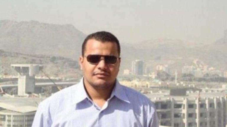 """السعودية تعيد النظر في إعدام المهندس المصري """"أبو القاسم"""""""
