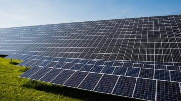 مدبولي والعصار يبحثان مشروع إنتاج الألواح الشمسية: 5 مراحل