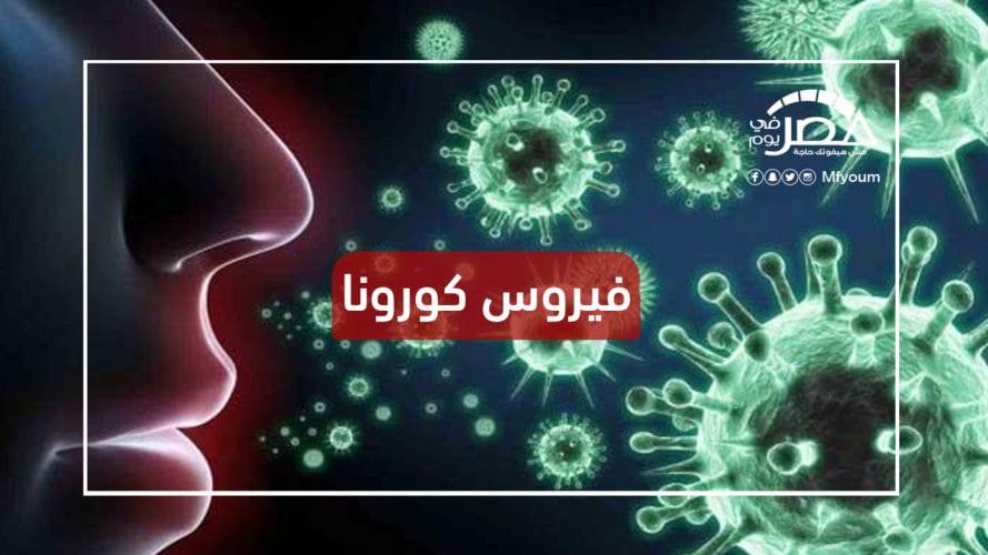 فيروس خطير.. مخاوف من انتشار كورونا في مصر (فيديو)
