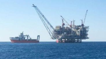 جمعية مستثمري الغاز تعلن سبب استيراد الغاز الإسرائيلي