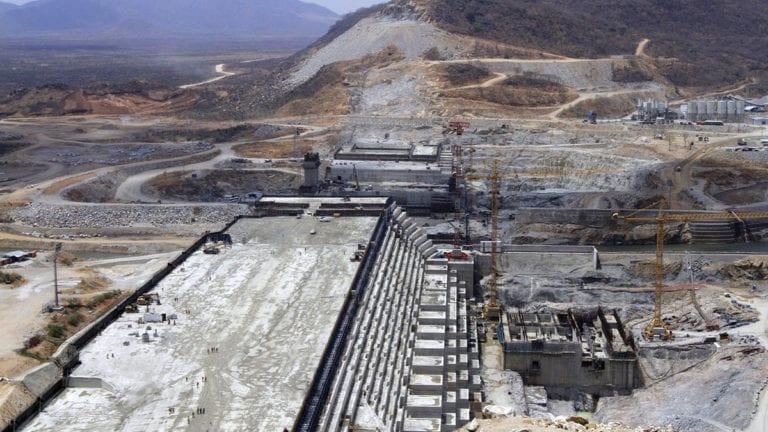 الحصاد: إثيوبيا تطلب وساطة جنوب إفريقيا.. وإلغاء رسوم النظافة على فواتير الكهرباء يوليو المقبل