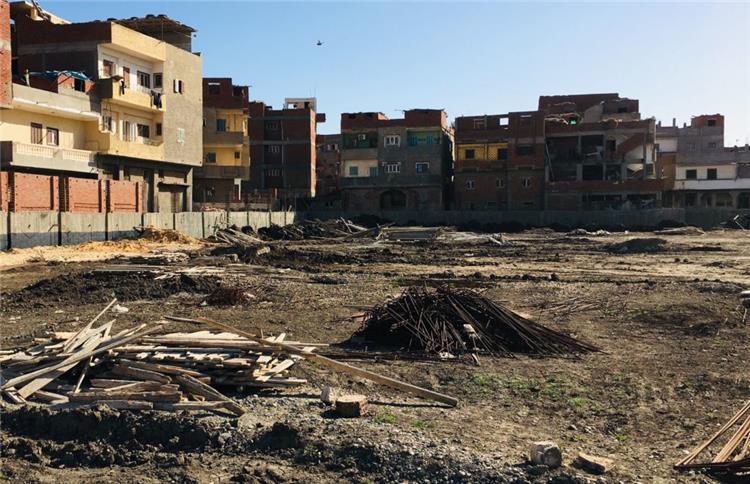 صحيفة أمريكية ترصد معاناة محمد صلاح قبل الشهرة (صور)