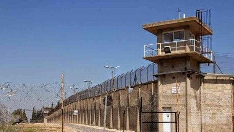 """""""حقوق الإنسان"""" يقرر زيارة سجن طرة شديد الحراسة: ورود شكاوى متعددة"""