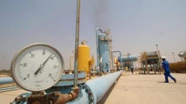 وزير البترول يتحدث عن تصدير الغاز وإلغاء الدعم