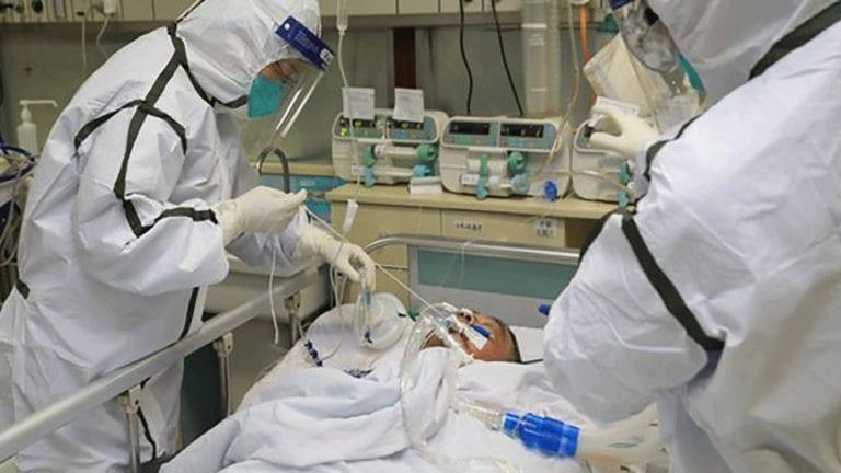 الصحة تواجه فيروس كورونا