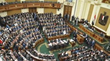 """النواب"" يوافق على قرض أوروبي بـ540 مليون يورو وآخر كويتي.. تفاصيل"