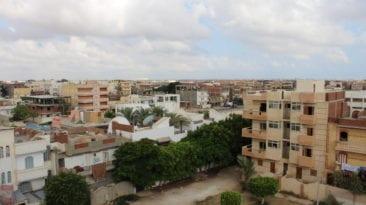 الإسكان: تطوير مدينة برج العرب الجديدة بنحو 1.5 مليار جنيه