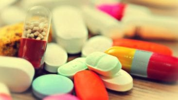 وزارة الصحة تدرج مادة مسكنة على جدول المخدرات