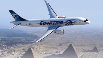 وزارة الطيران: تعليق الرحلات الجوية إلى بغداد لمدة 3 أيام