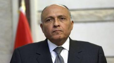 الحصاد: بيان مصري عن تطور الأوضاع بالعراق.. وهجوم على محمد صلاح