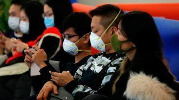 تحرير كروت المراقبة الصحية للعائدين من البلاد الموبوءة بفيروس كورونا