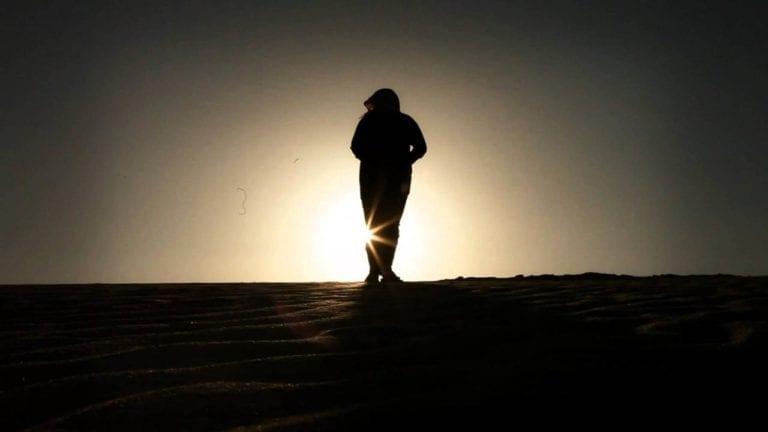 انتحار 4 أشخاص في كفر الشيخ ودمياط والقليوبية: 6 حالات خلال يومين