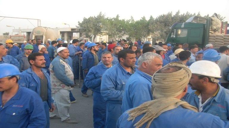 """القوى العاملة تعلن 25 يناير إجازة للعاملين بالقطاع الخاص: """"عيد الشرطة"""""""