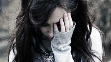 انتحار طالبة ثانوي تجاري في المنوفية بسبب التعثر الدارسي