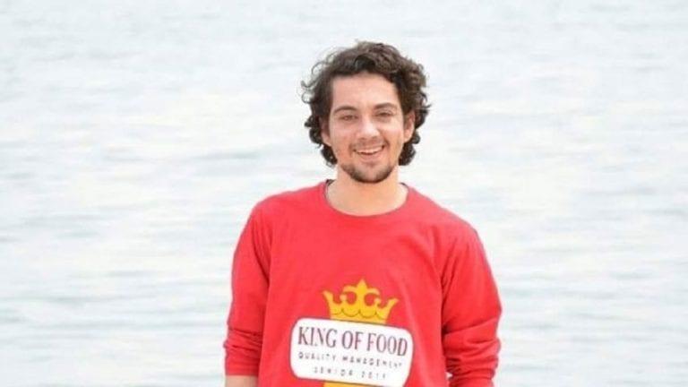 وفاة الكاتب محمد حسن خليفة