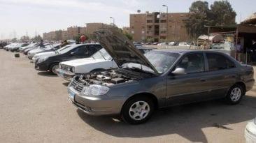 الحصاد: توقعات بانخفاض أسعار السيارات.. وشركات السياحة تعلن عن عمرة رجب