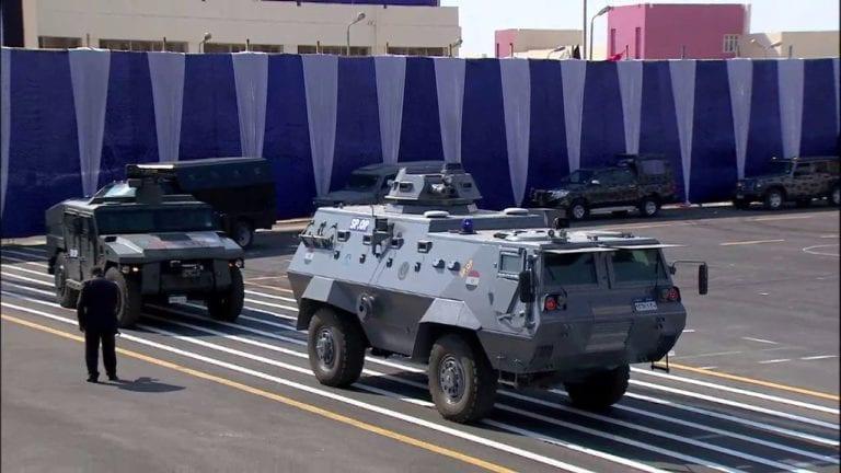 التقدم لمعهد معاوني الأمن