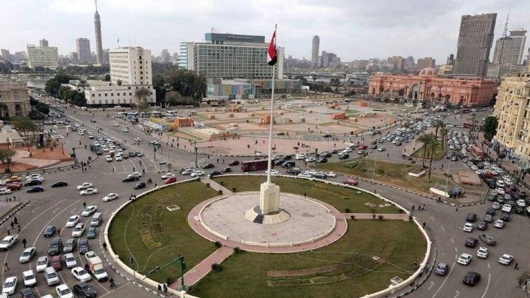 الحكومة تحسم الجدل بخصوص إجازة 25 يناير.. واستعدادات أمنية في المحافظات