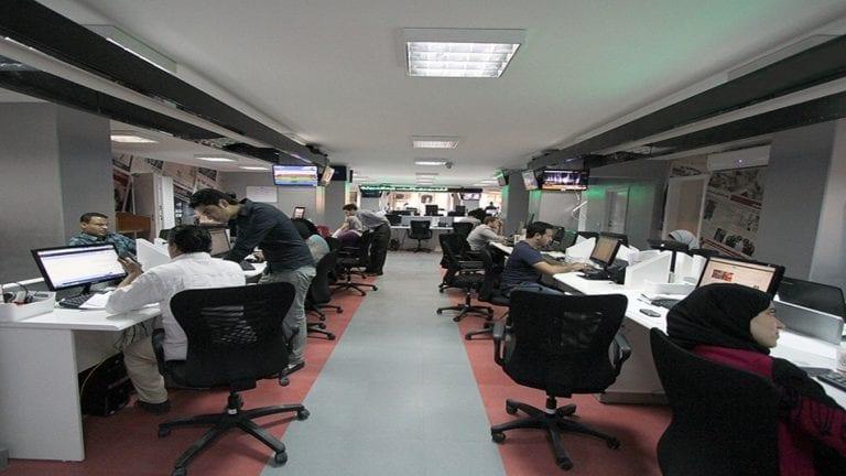 إعلان تصفية جريدة التحرير.. والأعلى للإعلام: لم نتأكد بعد