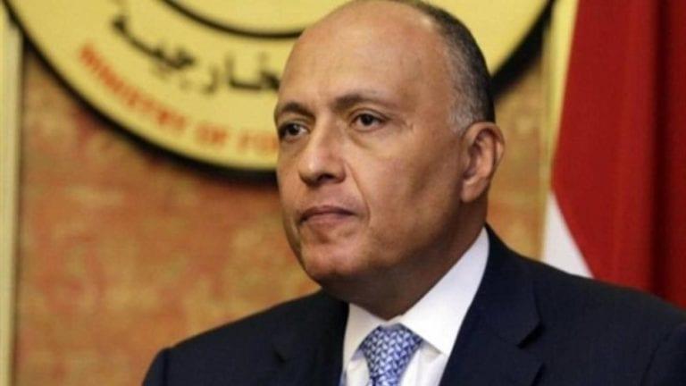 اتفاق في مفاوضات سد النهضة