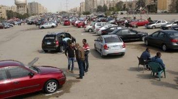 توقعات بانخفاض أسعار السيارات خلال الفترة المقبلة: 3 أسباب