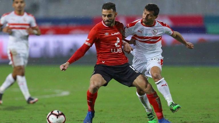 اتحاد الكرة: تذاكر سفر الأهلي والزمالك في مباراة السوبر على حساب الإمارات