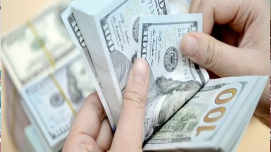 ارتفاع أسعار العملات العربية والأجنبية