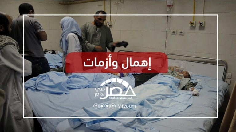 مستشفيات الحميات في مصر.. ما مدى جاهزيتها للتعامل مع مصابي كورونا؟