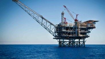 استثمارات البترول في مصر