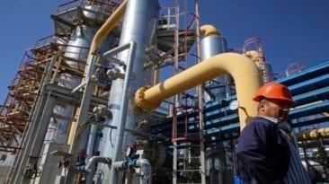 أسعار الغاز والكهرباء في مصر