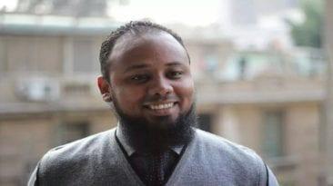 إخلاء سبيل محمد الباقر وعلاء عبد الفتاح وعلا القرضاوي.. النيابة تستأنف