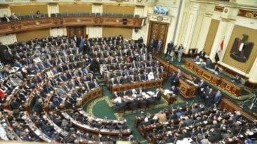 انسحاب إثيوبيا من مفاوضات سد النهضة
