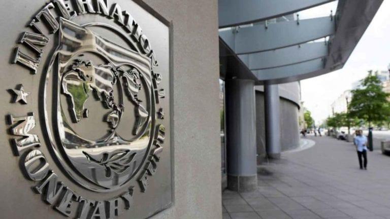 الحكومة توافق على تمويل إضافي من البنك الدولي
