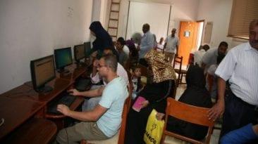 وزارة التعليم توجه نصيحة لطلاب الثانوية بشأن اللغة الأجنبية الثانية