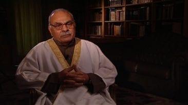 وفاة الدكتور محمد عمارة عن عمر ناهز 89 عاما