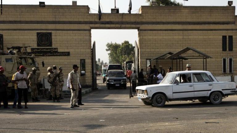 الموافقة على نقل 21 سجينا إلى سجون قريبة من ذويهم