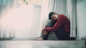 انتحار شاب في جنوب سيناء