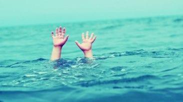 انتحار طالب ثانوي في المنيا: ألقى نفسه في بحر يوسف
