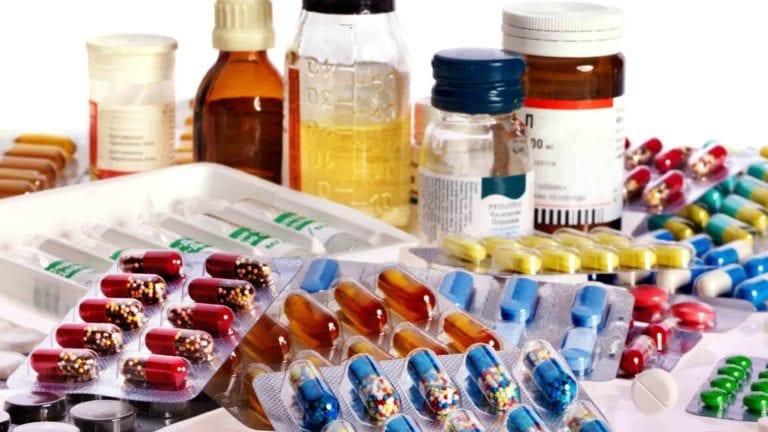 الغرف التجارية: 20% من الدواء في مصر سيتعرض للنقص بسبب كورونا
