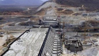 الحصاد: تحديد موعد توقيع اتفاق سد النهضة.. وصندوق النقد يطالب مصر بإصلاحات جديدة