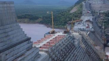 """موقف إثيوبيا من مفاوضات سد النهضة """"غامض"""""""