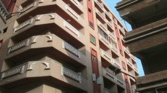 انتحار 3 أشخاص في القاهرة والإسكندرية وسوهاج: قفز من الأدوار العليا