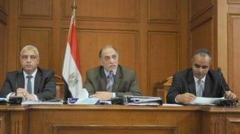 """""""تضامن النواب"""" توافق على تعديل قانون صندوق تكريم الشهداء: خصم نسبة"""