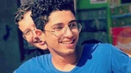 تأجيل استئناف المتهمين بقتلمحمود البنا: النطق بالحكم 14 أبريل