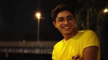 والد محمود البنا يرفض حضور الاستئناف